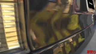 Loudest Bass FLEX Demos & Insane Loud Subwoofer Songs w/ Best DaveTheBoxGuy 150db SPL Car Audio
