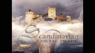 Watch Scandinavian Metal Praise Praise Adonai video
