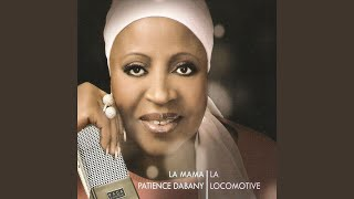 patience dabany on vous connait mp3 gratuit