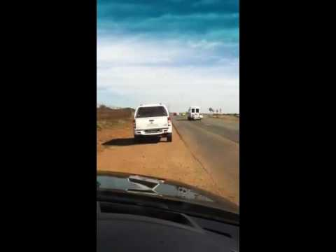 Traffic cop pulls off lawyer - No fine issued