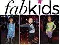 FAB KIDS Haul - January Picks & GIVEAWAY!!! (closed)