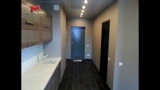 видео Wellton Park Новая Сходня - Купить квартиру в Солнечногорском районе от застройщика