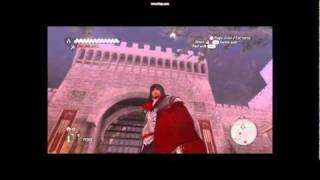 Assassin`s Creed Brotherhood DLC (Download Free) PC