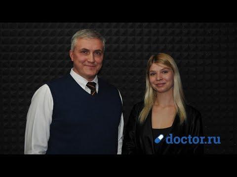 Нейрохирургия с доктором