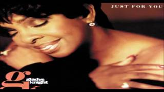 Gladys Knight -  Wind Beneath My Wings