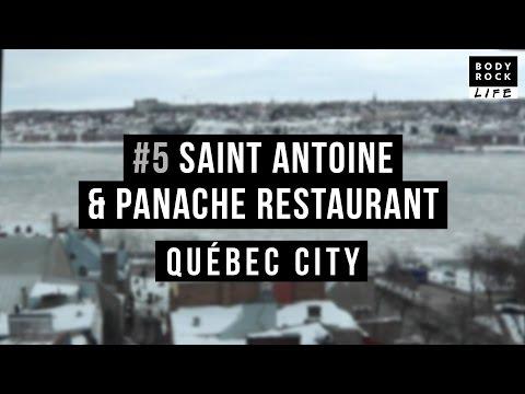 bodyrock-life-|-episode-5-|-saint-antoine,-panache