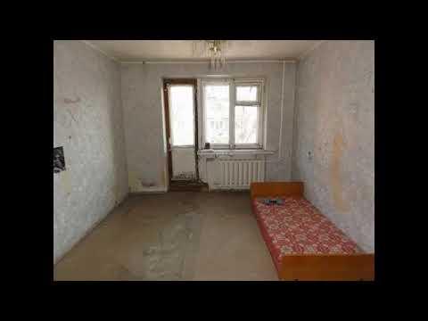 Продам 1 комнатную квартиру 30,2 м. без ремонта п. Сокол