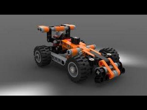 Mini Race Cars Construction Car Plastic Toys For Children