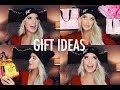 Holiday Gift Ideas - Scentbird, Victoria's Secret Holiday Haul!