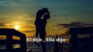 Rumors - Sabrina Claudio ft ZAYN Subtitulada al Español