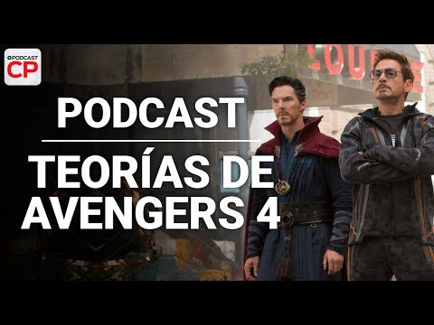 Ver Podcast de Cine PREMIERE #127 – Diablo al agua en Español