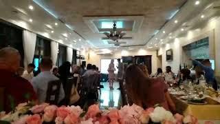 Свадьба/Подарки для гостей на свадьбе/Wedding gifts