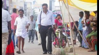 Sila Samayangalil 2017 Tamil Movie   Sila Samayangalil 2017 Trailer