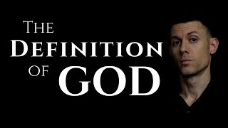 The Definition of God || Rỳan David