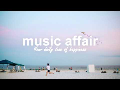Autograf - Heartbeat (Alex Schulz Remix)