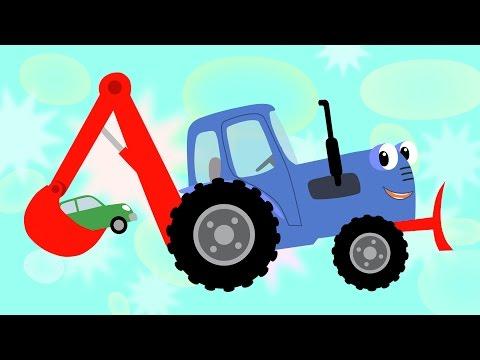 детские советские песни с клипом