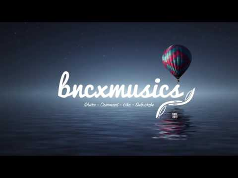 Agrume & Lounes feat. The Clever Move - Music & Waves (Original Mix)