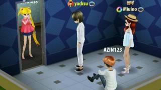 yackCari Avatar Musik[Film Hài Kinh Dị 18+]: Ngôi Nhà Bí Ẩn [Tập2]