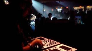 DJ Sil Bandeira