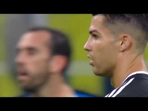 #WorldCupAtHome   Portugal v Spain (Russia 2018) from YouTube · Duration:  1 hour 50 minutes 26 seconds