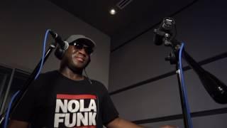 Big Sam's Funky Nation 2