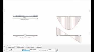 Steel, Concrete & Timber Beam Design Webinar