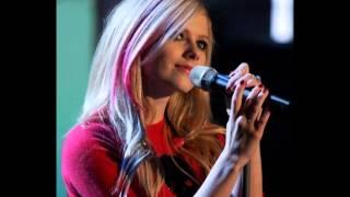 ~悩める人に聴いてほしい洋楽~Keep Holding On By Avril Lavigne 日本語訳