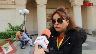 تأبين الناقد السينمائي المغربي مصطفى المسناوي في الأوبرا (اتفرج)