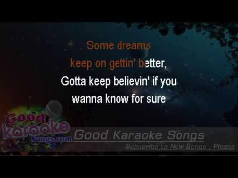 Even If It Breaks Your Heart -  Eli Young Band (Lyrics Karaoke) [ goodkaraokesongs.com ]