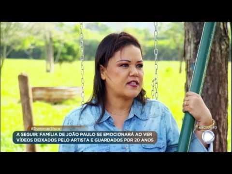 Veja em detalhes a fazenda milionária deixa por João Paulo