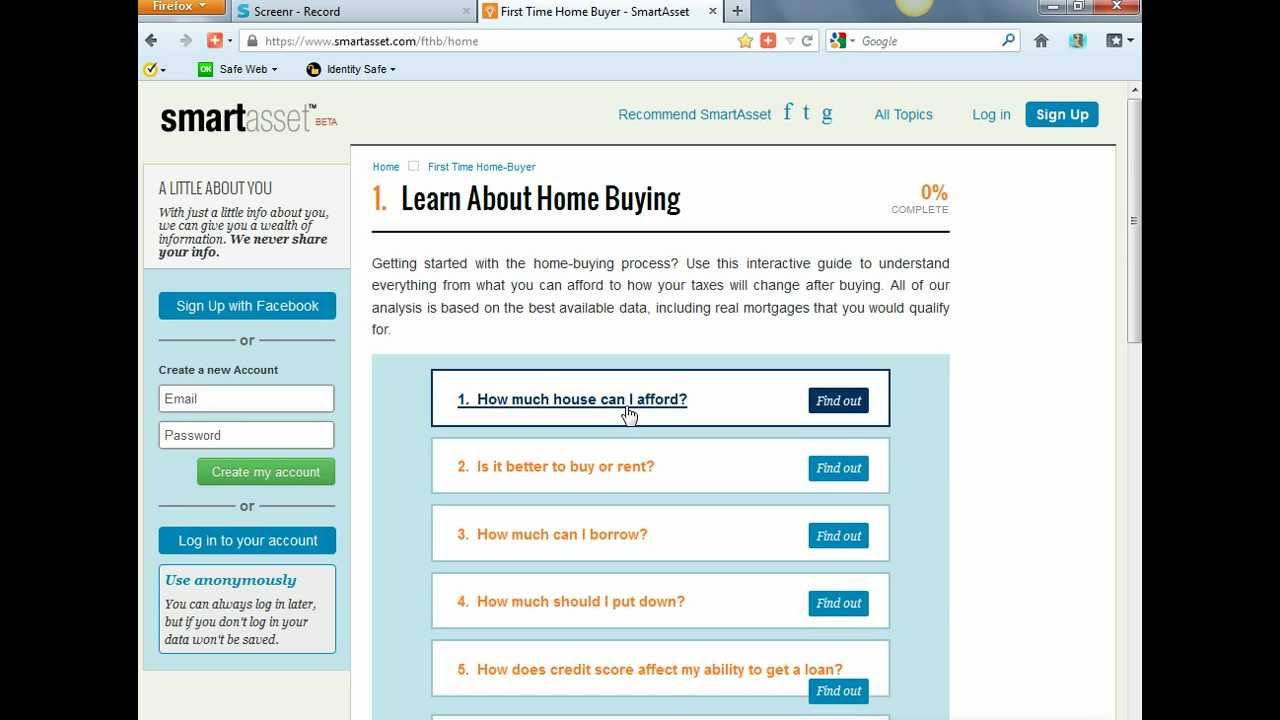 Pay Off Student Loans First Or Buy A House Then Pay Off Student Loans? This  Will Help You Decide