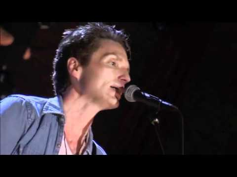 Richard Marx - Endless Summer Nights (Live)