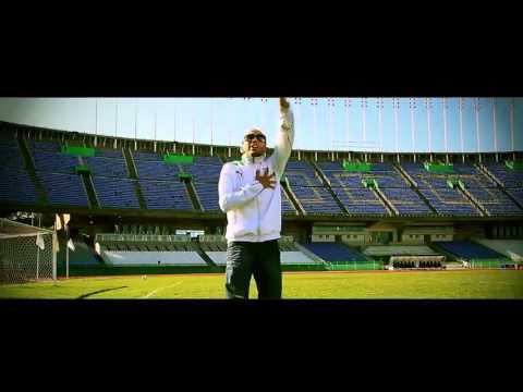 DJ SEM FEAT CHEBA ZAHOUANIA NASTY NAS - LE SON DES FENNECS (CLIP OFFICIEL) mp3 download