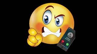 🤣Hello uthalo apka phone Aya hai Funny Ringtone/Hindi Ringtone/ Very Funny Status🤣