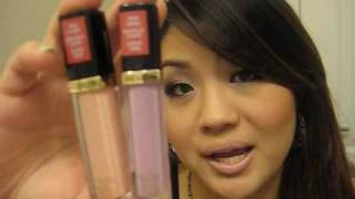 Favorite LIP products :) Thumbnail