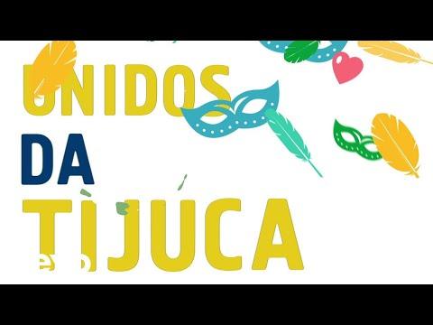 BAIXAR 1998 ENREDO UNIDOS DA SAMBA TIJUCA