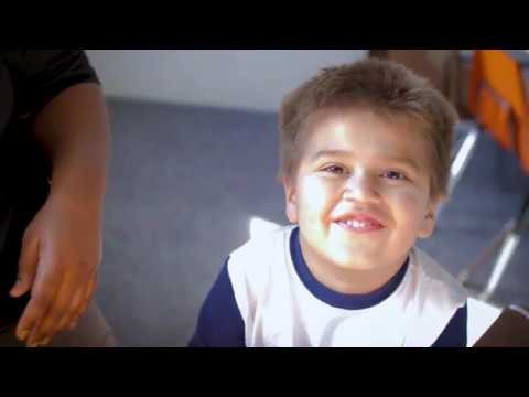 valley-achievement-center-promotional-video