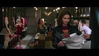 Charlie's Angels clip  - Second Closet (Stewart, Scott, Balinska, Banks, Mendéz)