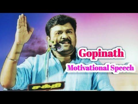 vijay-tv-gopinath-speech-tamil-|-motivational-speech