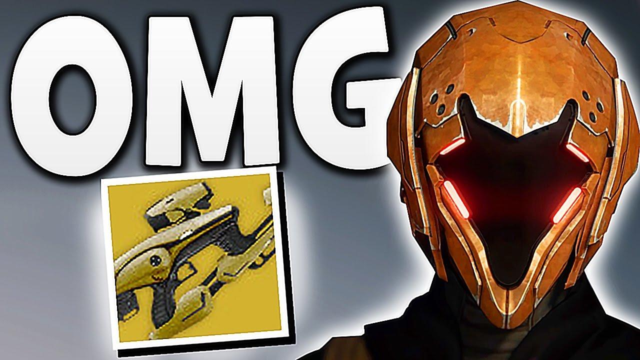 destiny - age of triumph new armor & raids !! - youtube