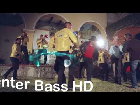 OdeÑaNdo la Vaca Banda Jerez  Epicenter Bass (DESCARGA)
