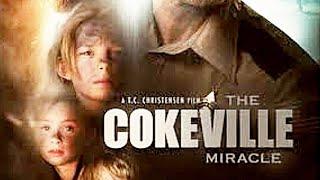 O milagre filme Gospel baseado em fatos reais
