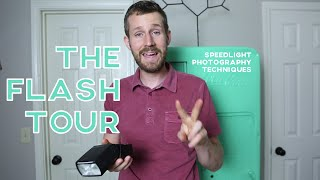 speedlight photography techniques the flash tour