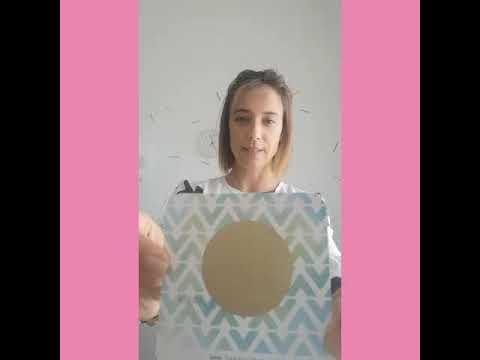 Anuncio Raspadinha ‐ CutxiCutxi