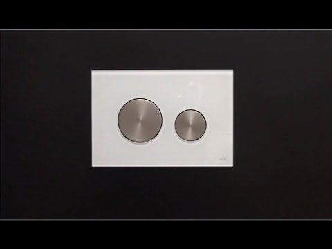 Tece Spülkasten Abdeckung Entfernen : tece montage video loop glas youtube ~ Eleganceandgraceweddings.com Haus und Dekorationen