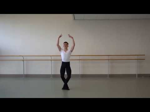 The Moves   Northern Ballet