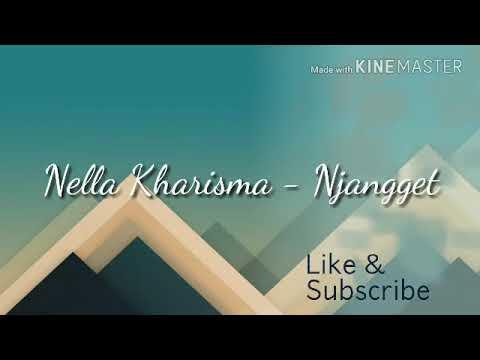 Nella Kharisma - Njangget