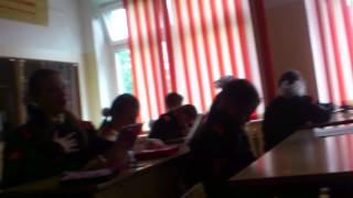 Последние уроки (УРА!!!!!!!!!!!!!!!!!!!)(4)