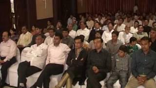 Nayan ne bandh rakhi ne & tari aankh no afini by Jagdish Italiya