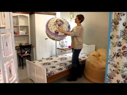 Мебель, декор, текстиль,ширмы в стиле Прованс. Магазин Характер интерьер в стиле Прованс